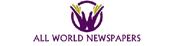 allworldnewspapers.com