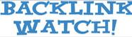 backlinkwatch.com