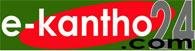 e-kantho24.com