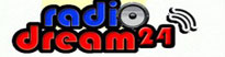 radio-dream-24