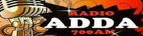 radioadda.net