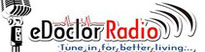 edoctorradio.com