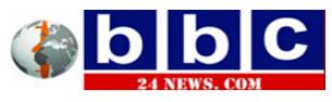 bbc24news.com