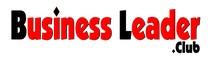 Business Leader Club